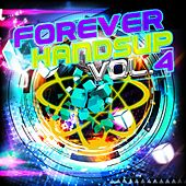 Forever Handsup, Vol. 4 by Various Artists