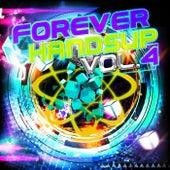 Forever Handsup, Vol. 4 de Various Artists