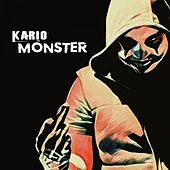 Monster by Kario