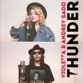 Thunder van Violetta