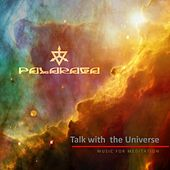 Talk with the Universe (Music for Meditation) by Palaraga