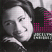 When I Get Close to You by Jocelyn Enriquez