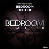 Bedroom: Best Of, Pt. 2 - EP by Various Artists