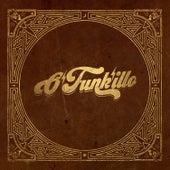 20 Años Ajierro & 30 Amigos Embrutessío by O'funk'illo