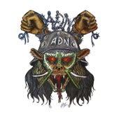 A.D.N. von ADN