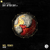 Day After Day Ep by Don Weber
