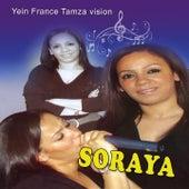 Boulfalt de Soraya
