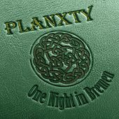 One Night in Bremen (Live) de Planxty