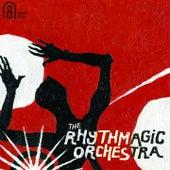 The Rhythmagic Orchestra de The Rhythmagic Orchestra