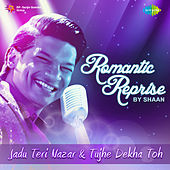 Jadu Teri Nazar / Tujhe Dekha Toh - Single by Shaan
