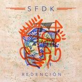 Redención de SFDK