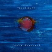 Transience von Jonny Southard