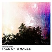 Tale of Whales by Chasing Noise