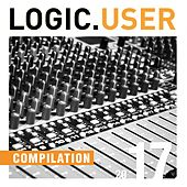 Logicuser Compilation 2017 by Various Artists
