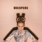 Whispers di Svrcina