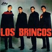 Los Brincos by Los Brincos