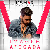 Imagem Afogada de Osmar Caetano