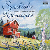 Swedish romance for meditation by Various Artists