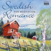 Swedish romance for meditation von Various Artists