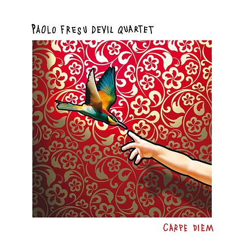 Carpe Diem by Paolo Fresu Devil Quartet