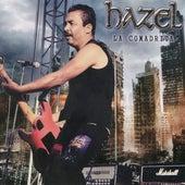 La Comadrita by Hazel