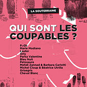 Qui sont les coupables? by Various Artists