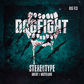 Angry/Wasteland by Stereotype