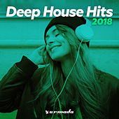 Deep House Hits 2018 von Various Artists