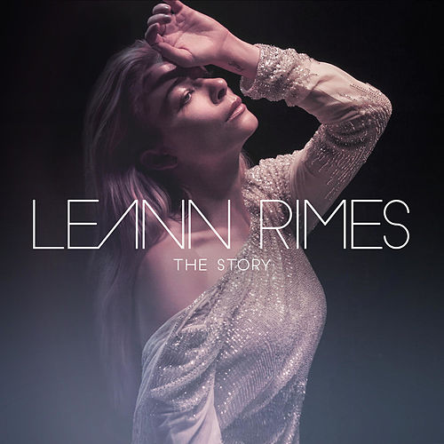 The Story (Remixes) by LeAnn Rimes