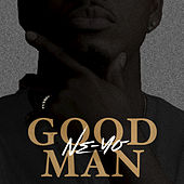Good Man von Ne-Yo