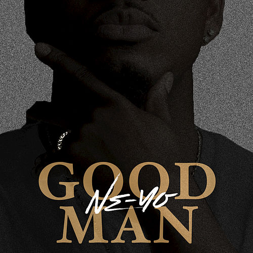 Good Man by Ne-Yo