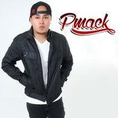 Sunog Balat Sunod Lahat by Pmack