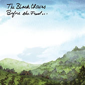 Before The Frost... Until The Freeze de The Black Crowes