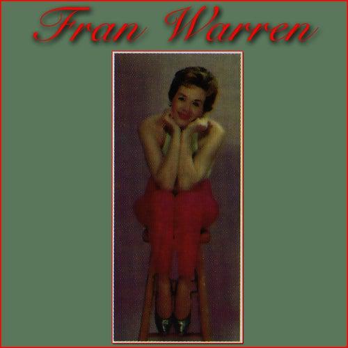 The Very Best Of by Fran Warren