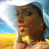 Haw - Single by Goldee