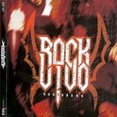 Rock Vivo von Various Artists
