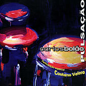 Pulsação by Carlos Bolão