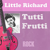 Tutti Frutti by Little Richard