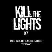 Today von Ben Gold
