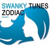 Zodiac von Swanky Tunes