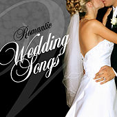 Romantic Wedding Songs by Love Pearls Unlimited