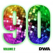 90, Vol. 2 de Various Artists