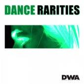 Dance Rarities de Various Artists