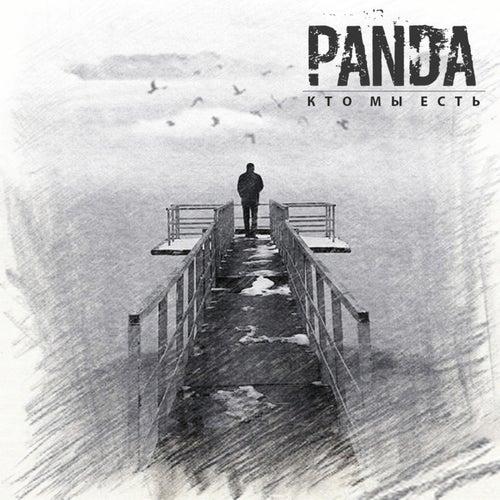 Кто мы есть de Panda