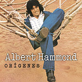 Orígenes by Albert Hammond