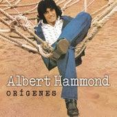 Orígenes von Albert Hammond