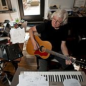 Love Knows the Clouds by Chip Taylor