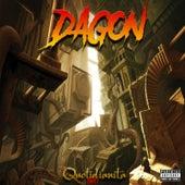 Quotidianità, Pt. 1 by Dagon