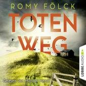 Totenweg (Gekürzt) von Romy Fölck