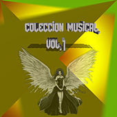 Colección Musical (Vol.1) (En Vivo) by Various Artists